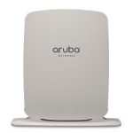 Aruba, a Hewlett Packard Enterprise company RAP-155P 1000Mbit/s Power over Ethernet (PoE) White WLAN access point