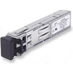 3com 1000BASE-SX SFP Transceiver Internal 1Gbit/s network switch component