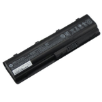 HP 593554-001 rechargeable battery