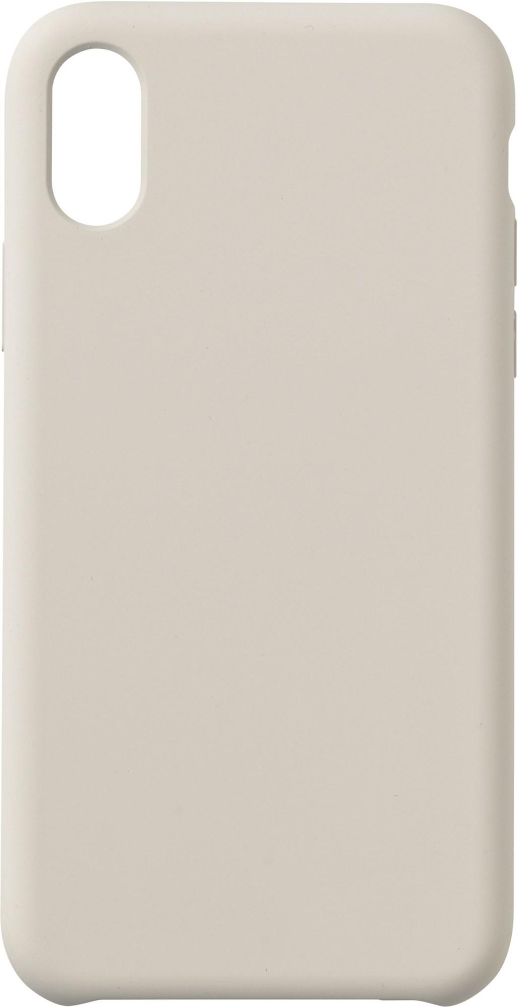 eSTUFF ES671128 mobile phone case Cover Cream, White