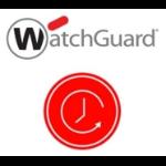 WatchGuard WG460201 antivirus security software 1 year(s)