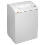 Intimus Pro 175 SC2 5.8 paper shredder Strip shredding 40.5 cm 52 dB Grey