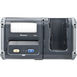 Intermec PW50A direct thermal Mobile printer 203 x 203DPI Black
