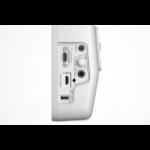 Epson Caja de control y conexiones ELPCB03