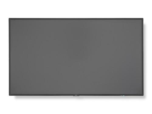 NEC MultiSync V484 Digital signage flat panel 121.9 cm (48