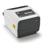 Zebra ZD420 label printer Thermal transfer