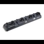 Intermec 871-032-201 battery charger Label printer battery