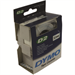 Dymo 69321 (S0721250) DirectLabel-etikettes, 32mm x 10m