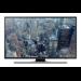 """Samsung UE75JU6450U 75"""" 4K Ultra HD Smart TV Wi-Fi Black"""