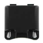 Opticon 11955 barcode reader's accessory