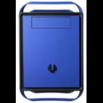 BitFenix Prodigy M Tower Blue computer case