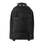 "Tech air TAN3710v3 15.6"" Backpack Black"