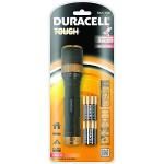 Duracell MLT-100 flashlight