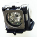 V7 Projector Lamp for selected projectors by DONGWON, SANYO, EIKI,