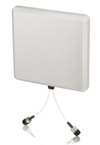 ZyXEL ANT1313 Directional antenna 13dBi network antenna