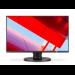 """NEC MultiSync E271N 68,6 cm (27"""") 1920 x 1080 Pixeles Full HD LED Plana Negro"""