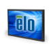 "Elo Touch Solution 4243L 106,7 cm (42"") LED Full HD Pantalla táctil Pantalla plana para señalización digital Negro"