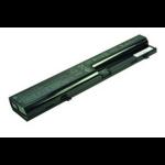 2-Power ALT0703A Lithium-Ion (Li-Ion) 4400mAh 10.8V rechargeable battery