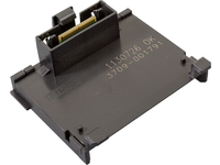 Samsung Connector Card Slot - Approx 1-3 working day lead.
