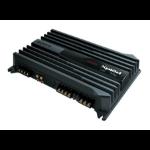 Sony XM-N1004 4channels 1000W amplificador para coche dir