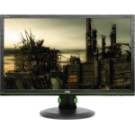 "AOC Gaming G2460PG computer monitor 61 cm (24"") Full HD LCD Flat Matt Black,Green"