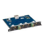 Black Box AVS-4O-HDM interface cards/adapter Internal HDMI, Terminal