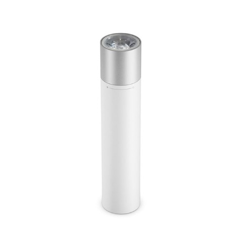 Xiaomi MUE4084GL power bank Silver,White 3250 mAh