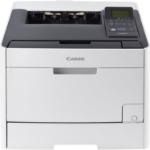 Canon i-SENSYS LBP7660Cdn Colour 9600 x 600DPI A4