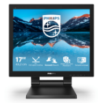"""Philips 172B9TL/00 touch screen monitor 43.2 cm (17"""")"""