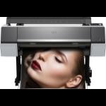 Epson SureColor SC-P9000 Violet Spectro large format printer