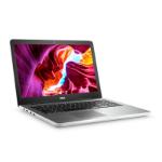 "DELL Inspiron 5567 2.40GHz i3-7100U 15.6"" 1366 x 768pixels Black,White Notebook"