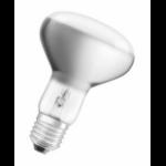 Osram R80 46W E27 D Warm white