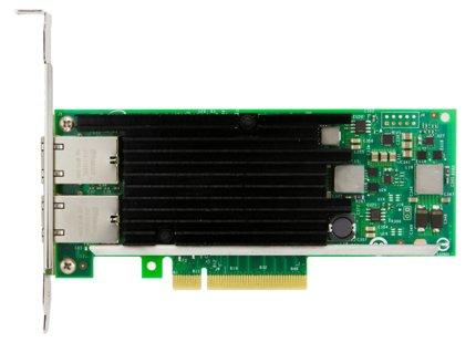 Cisco VIC 1225T 2-Port 10GBaseT CNA