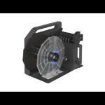 Epson TU-RC7508 Rewinder