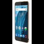 ZTE Blade V7 4G 16GB Gold