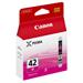 Canon 6386B001 (CLI-42 M) Ink cartridge magenta, 13ml