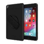 "Griffin Airstrap 360 20.1 cm (7.9"") Cover Black"