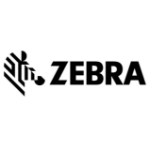 Zebra Hip-mount for WT4000