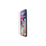 Belkin F8W859EC Apple iPhone X 1pc(s) screen protector