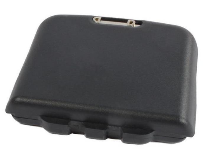 Intermec 318-016-012 pieza de repuesto para ordenador de bolsillo tipo PDA Batería