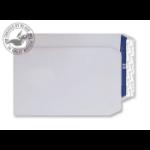 Blake Premium Pure Pocket Peel and Seal Super White Wove C5 229X162mm 120gsm (Pack 50)