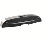 Fellowes Callisto A3 Hot laminator Grey