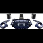 HP HTC Vive Pro Full Kit VR System