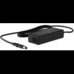 HP 693717-001 Indoor 40W Black power adapter/inverter