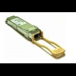 Cisco QSFP-40G-LR4= Netzwerk-Transceiver-Modul Faseroptik 40000 Mbit/s 1310 nm