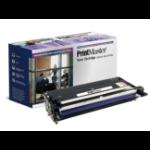 PrintMaster Black Toner Cartridge for Dell 3130 CN