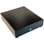 APG Cash Drawer Vasario Manual cash drawer