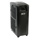 Tripp Lite SRCOOL12K hardware cooling accessory Black