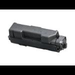 KYOCERA 1T02RY0NL0 (TK-1160) Toner black, 7.2K pages