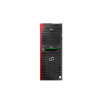 Fujitsu PRIMERGY TX2550M5 server 1.9 GHz Intel Xeon Bronze Tower 450 W VFY:T2555SC010IN